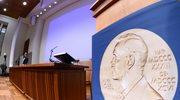 Nagroda Nobla z fizyki. Oto lista faworytów