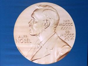 Nagroda Nobla z medycyny przyznana