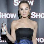Nagroda specjalna Magazynu SHOW
