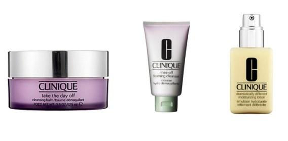 Nagrodą w naszym konkursie jest zestaw kosmetyków /INTERIA.PL