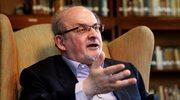 Nagroda za zabicie Salmana Rushdiego powiększona o 600 tys. dolarów