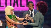 Nagrody AMA: Rihana kontra Nicki Minaj