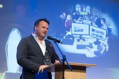 Nagrody Dziennikarzy Małopolski: Redakcja Faktów RMF FM wśród wyróżnionych