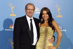 Nagrody Emmy 2010 rozdane