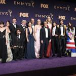 """Nagrody Emmy 2019 rozdane. Triumf """"Gry o tron""""!"""
