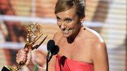 Nagrody Emmy rozdane!
