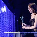 Nagrody Gildii Aktorów Filmowych: Gala z polityką w tle