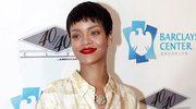 Nagrody MTV EMA: Kto zostanie najlepszym artystą na świecie?