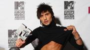 Nagrody MTV: Kim są rywale Dody?