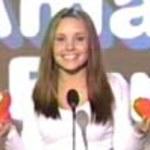 Nagrody Nickelodeon przyznane!