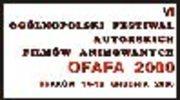 Nagrody OFAFA 2000