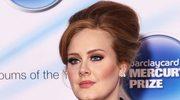 Nagrody Q: Adele, Jessie J czy Arctic Monkeys?