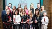 Nagrody Stylowy Kosmetyk 2015 rozdane