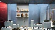 Nagrodzeni muzealnicy