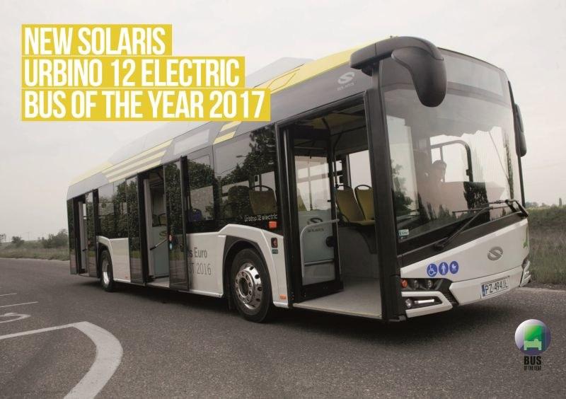 Nagrodzony Solaris /