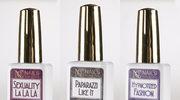 Nails Company: Kolekcja by Osi Ugonoh