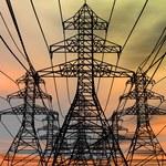Naimski: 60 mld zł w 20 lat na energetykę nuklearną