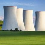 Naimski: Model finansowy dla elektrowni jądrowej oparty o zaangażowanie kapitałowe