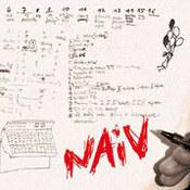 Naiv: -Naiv