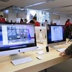 Najbardziej dziurawe programy pochodzą od Apple