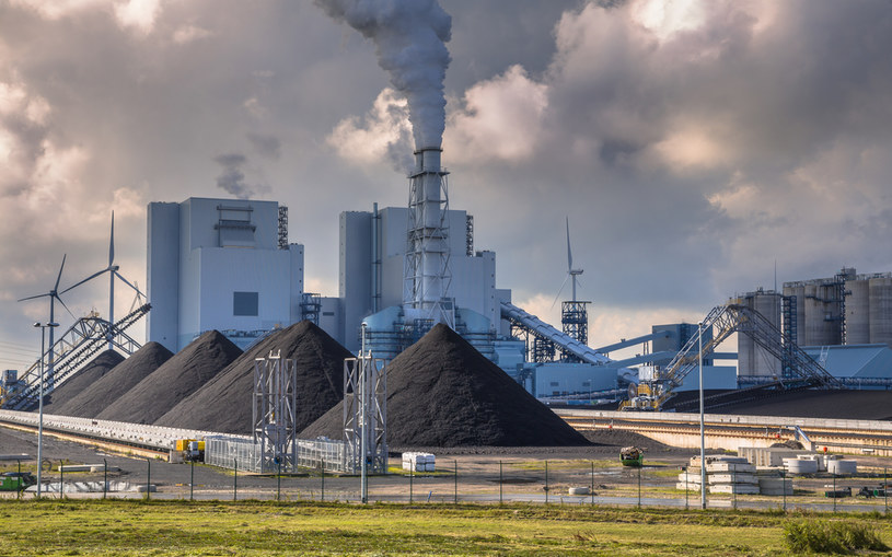 Najbardziej efektywna kosztowo ścieżka neutralności emisyjnej Polski do 2050 r. wymaga dodatkowych 380 mld euro /123RF/PICSEL