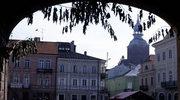 Najbardziej filmowe miasto Polski