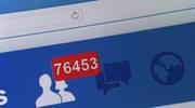 Najbardziej irytujący użytkownicy Facebooka
