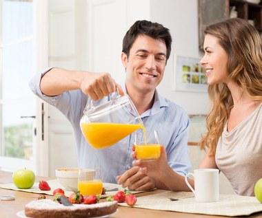 Najbardziej kaloryczne dodatki do zdrowych potraw