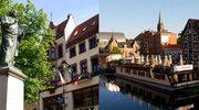 Najbardziej kłótliwe miasta w Polsce