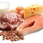 Najbardziej niebezpieczne bakterie w żywności