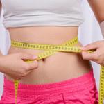 Najbardziej niebezpieczne diety: Rujnują zdrowie i powodują jo-jo