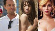Najbardziej oczekiwane filmy 2014