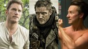Najbardziej oczekiwane filmy 2015