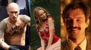 Najbardziej oczekiwane polskie filmy 2020