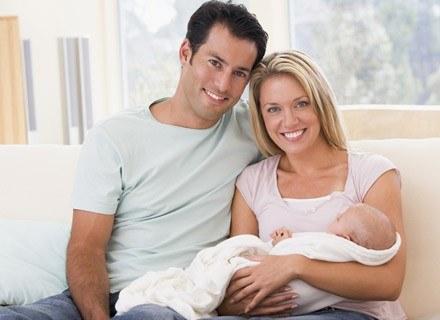 Najbardziej odpowiednia różnica wieku między rodzeństwem to 2-3 lata /© Panthermedia