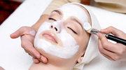 Najbardziej odrażające składniki kosmetyków