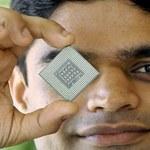 Najbardziej oszczędny procesor na świecie