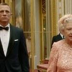 Najbardziej pamiętna dziewczyna Bonda?