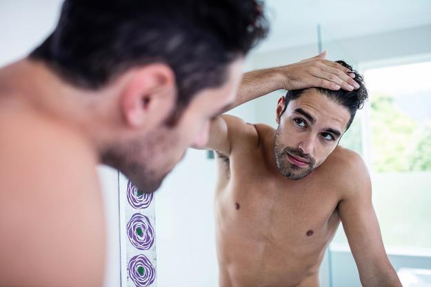Najbardziej perspektywiczne są kosmetyki do golenia oraz produkty do twarzy /Informacja prasowa