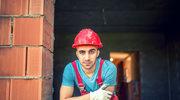 Najbardziej poszukiwani pracownicy fizyczni z Ukrainy