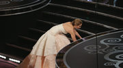 Najbardziej szalone reakcje na Oscara