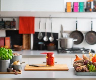 Najbardziej toksyczne kuchenne akcesoria