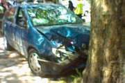 Najbardziej ucierpiało Renault /INTERIA.PL