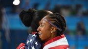 Najbardziej wzruszające momenty olimpiady w Rio