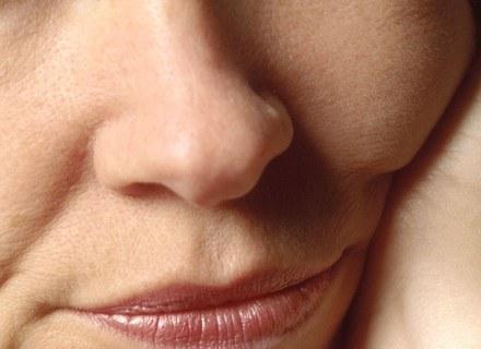Najbardziej zagrożone nowotworem są osoby w wieku 50 - 60 lat. /ThetaXstock