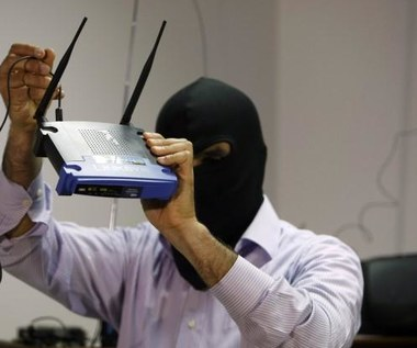 Najbardziej znani hakerzy w dziejach