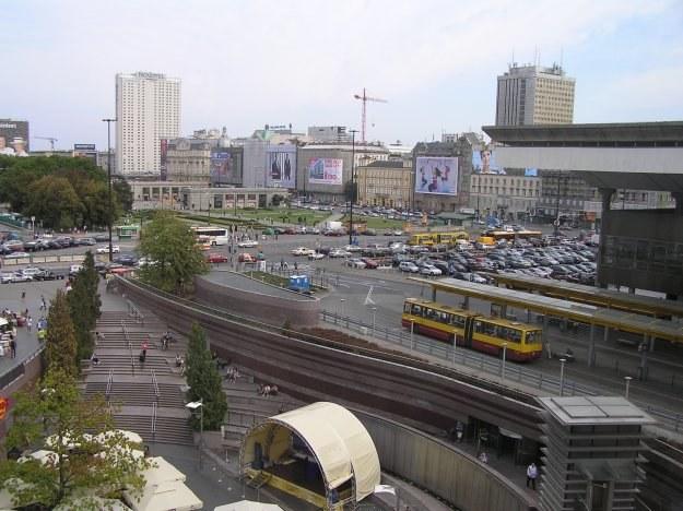 Najbardziej zrównoważonym rynkiem jest Warszawa /INTERIA.PL