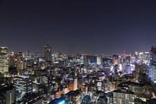 Najbezpieczniejsze miasta świata