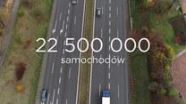 Najbezpieczniejsze miejsce w Polsce?