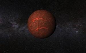 Najbliższa nam egzoplaneta tak naprawdę nie istnieje?